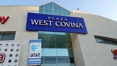 plaza-west-covina1.jpg