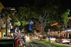 Las-Olas-Boulevard.jpg