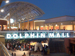 DolphinMall.jpg