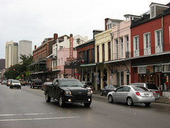 Lower-Decatur-Street.jpg