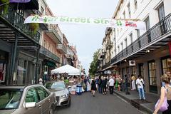 Royal-Street.jpg