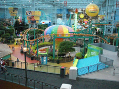 mall-of-america-2.jpg