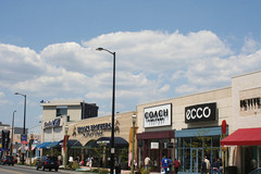 atlantic-city-outlets1.jpg