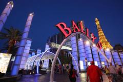 ballys-shop-01.jpg