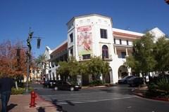 town-square01.jpg