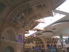 Lakeline_Mall.jpg