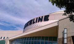 lakeline-mall1.jpg