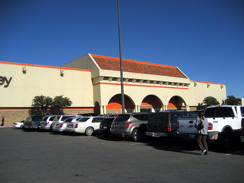 Cielo-Vista-Mall1.jpg