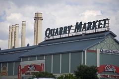 Alamo_Quarry_Market.jpg