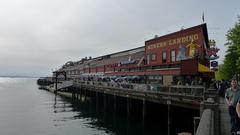 Pier-57.jpg