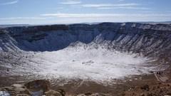 meteor_crater.JPG