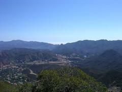 Agoura-Hills.jpg