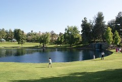 chino_hills_english_springs_park1.JPG