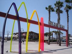 imperial_beach.jpg