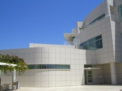 getty_center1.JPG
