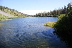 mammoth-lakes.jpg
