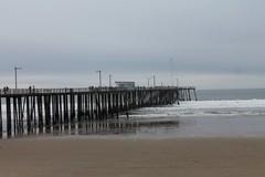 pismo-beach-pier1.JPG
