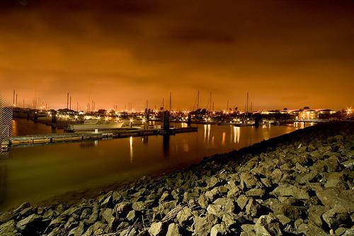 ȁ�里安卓 San Leandro Ǿ�國城鎮旅遊網
