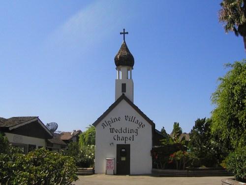 alpine_village%20%287%29.JPG