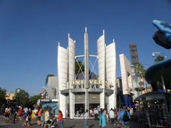 Universal-City.jpg