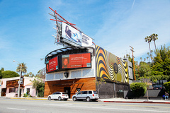 west-hollywood-01.jpg