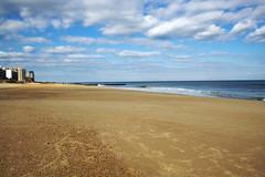 Rehoboth-Beach.jpg