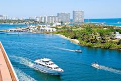 Fort_Lauderdale.jpg