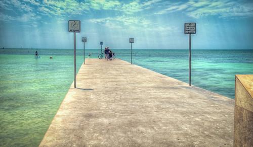 Key_West.jpg