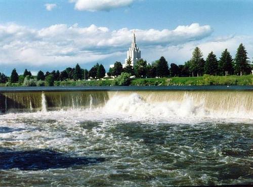 Idaho-Falls.jpg
