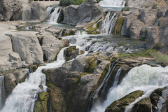 Twin-Falls.jpg