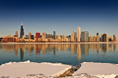 chicago-winter.jpg
