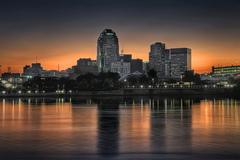 Shreveport.jpg