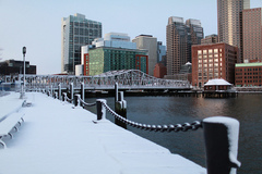 boston-winter.jpg