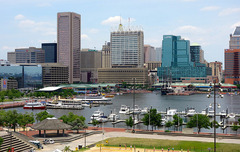 baltimore-harbor.jpg