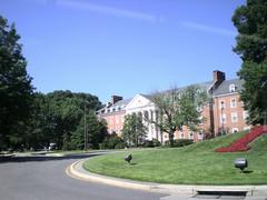 College-Park.jpg