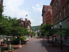 Cumberland.jpg