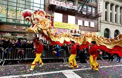 new-york-chinese-new-year.jpg