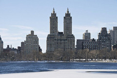 new-york-winter.jpg