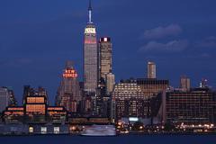 new_york_ny.jpg