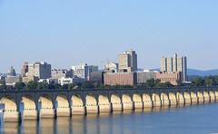 Harrisburg.jpg
