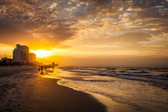 Myrtle-Beach.jpg