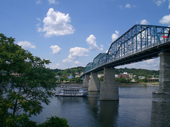 Chattanooga.jpg