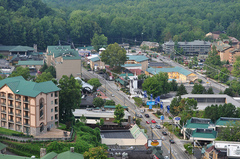Gatlinburg02.jpg
