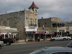Fredericksburg01.jpg