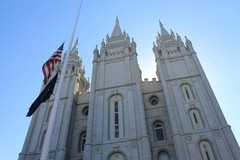 Salt-Lake-City-01.JPG