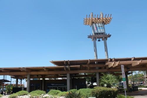 oceanside-station2.JPG