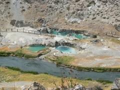 hot-creek.JPG