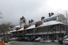 socal-snow10.JPG