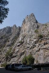 boyden-cave1.jpg